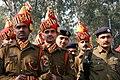 Railway Protection Force Jawans.jpg