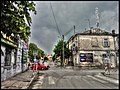 Rain Is Coming - panoramio.jpg