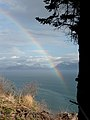 Rainbow over Kachemak Bay.jpg