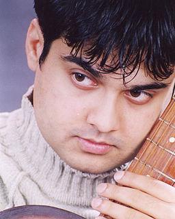 Raja Kaasheff Musical artist