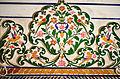 Rajasthan-Lakes&Palaces 34.jpg
