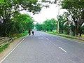 Rajshahi Highway.jpg