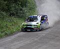 Rally Finland 2010 - shakedown - Jari-Matti Latvala 1.jpg