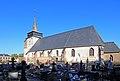 Rambures Eglise R01.jpg
