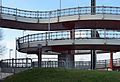 Ramp Donauinsel - Brigittenauer Brücke 02.jpg