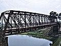 Ranabridge1.jpg