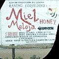 Rancho Cortesano, Museo de la miel - panoramio.jpg