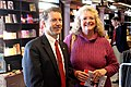 Rand Paul with supporter (5583980167).jpg