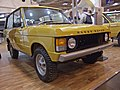 Range Rover, reconditioned (34927523791).jpg