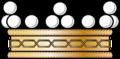 Rangkronen-Fig. 31.png