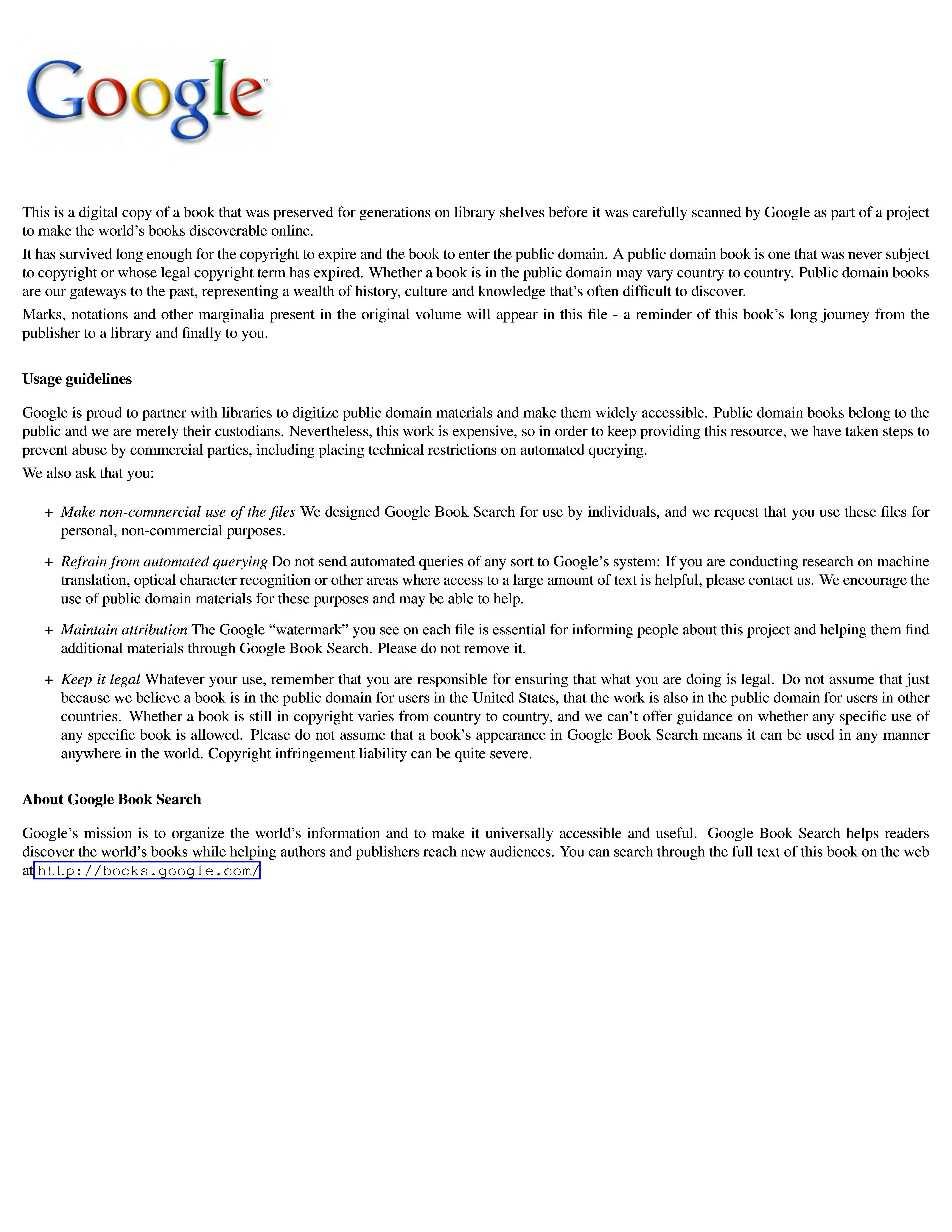 File:Ranjit - A Sanskrit and Gujarati Dictionary djvu - Wikimedia