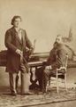 Raoul Pugno et Eugène Ysaye - edit.tif