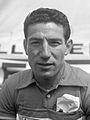 Raoul Rémy (1954).jpg