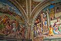 Raphael Rooms, Vatican, Sept. 2011 - Flickr - PhillipC (3).jpg