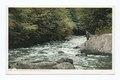 Rapids at Bartlett's Carry, Saranac Lakes, N. Y (NYPL b12647398-67941).tiff