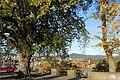 Rapperswil - Lindenhof 2012-11-03 16-05-46 (P7700).jpg