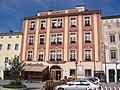 Rathaus Freistadt.JPG