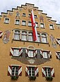 Rathaus Kufstein-3.jpg