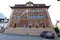 Rathaus Schwyz 1-www.f64.ch.jpg