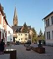 Rathausbrunnen Eisenberg 06.JPG
