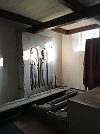Ratzeburger Dom 1248.JPG