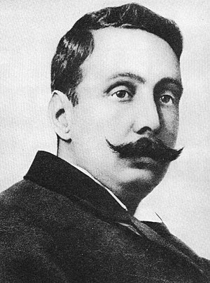 Brandão, Raúl (1867-1930)