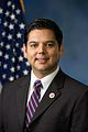 Raul Ruiz, official portrait, 113th congress.jpg