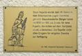 Rauschendorf Donatuskapelle Heinrich-Kurscheid-Platz (02).png