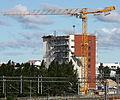 Rautionkatu 26 Oulu 20100815 1.JPG