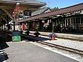 Ravenglass (RER) Station.jpg
