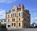 Ravensburg Parkettfabrik Sterkel Villa.jpg