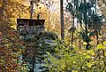 Rešovské vodopády na podzim 08.jpg