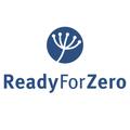 ReadyForZero Vertical logo.png