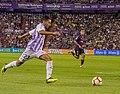 Real Valladolid - FC Barcelona, 2018-08-25 (36).jpg