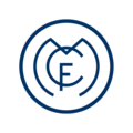 120px Real emblem 4 Real Madrid CF le plus grand club du monde