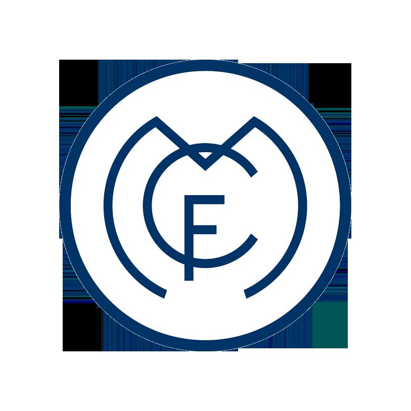 Real emblem 4