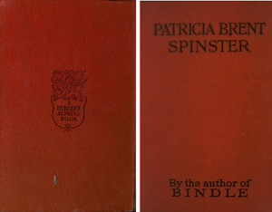 Rear and front covers - Patricia Brent, spinster.png