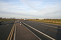 Rearsby Bypass, Leicestershire - geograph.org.uk - 140821.jpg