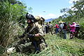 Recovery in the jungle 140428-Z-IG805-079.jpg