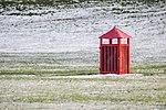 Red Bin... (24149440271).jpg