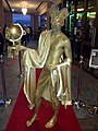 Red Carpet Gold Bodypaint (8252333494).jpg