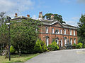 Red Hall Leeds Sep 2012.jpg