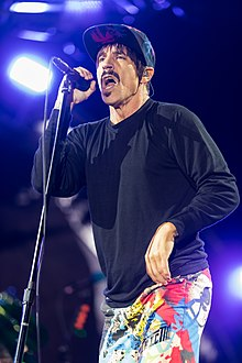 Red Hot Chili Peppers - Rock am Ring 2016 -2016156230928 2016-06-04 Rock am Ring - Sven - 1D X MK II - 0352 - AK8I1300 mod.jpg