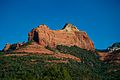 Red Rocks of Sedona (2) (8046052736).jpg