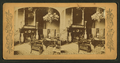 Red Room in the White House, Washington, D.C, from Robert N. Dennis collection of stereoscopic views.png