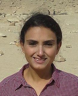 Reem Bassiouney