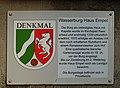 Rees-Empel Haus Empel PM20-08.jpg