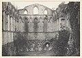 Refectory at Rievaulx Abbey, North Yorkshire (O58070).jpg
