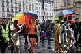 Regenbogenparade 2015 Wien 0024 (18995500011).jpg