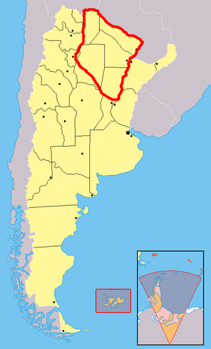 Region chaquena.png